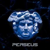 Perseus by Perseus