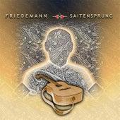 Saitensprung by Friedemann