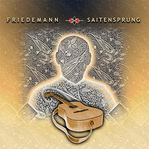 Saitensprung by Friedemann