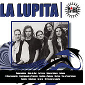 Rock Latino by La Lupita