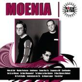 Rock Latino by Moenia