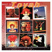 Best of Toyah by Toyah