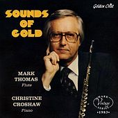 Sounds of Gold by Mark Thomas (1)