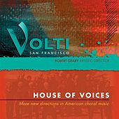 House of Voices von Volti