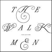 Heaven - Single by The Walkmen