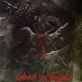 Consume the Forsaken by Disgorge