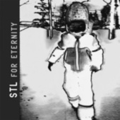 For Eternity by STL