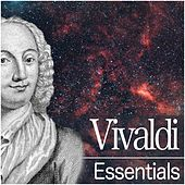 Vivaldi Essentials by Various Artists