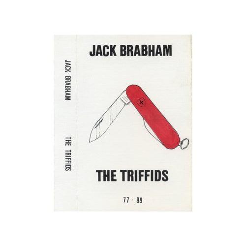 Jack Brabham 2010 #1 by Triffids