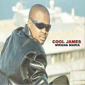 Mwana Maria by Cool James