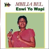Eswi Yo Wapi by M'bilia Bel