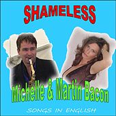 Shameless (Songs in English) by Michelle