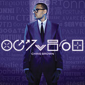 Fortune (Deluxe Version) von Chris Brown