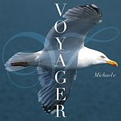 Voyager by Michael e