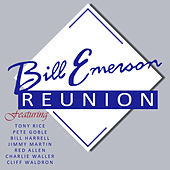 Reunion by Bill Emerson
