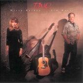 Two by Jim Hurst & Missy Raines