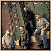 Simple Man by The Chapmans