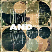 Around The Well von Iron & Wine