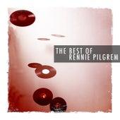 The Best of Rennie Pilgrem by Rennie Pilgrem