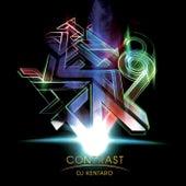Contrast by DJ Kentaro