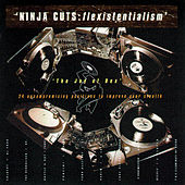Ninja Cuts 2: Flexistentialism by Various Artists