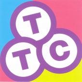 36 15 Ttc by TTC