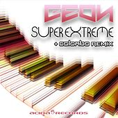 Super Extreme by Geon