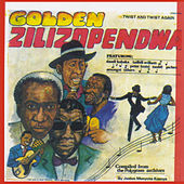 Golden Zilizopendwa (Twist and Twist Again) by Daudi Kabaka