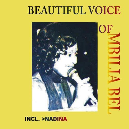 Beautiful Voice of Mbilia Bel by M'bilia Bel