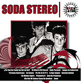 Rock Latino by Soda Stereo