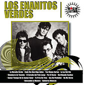 Rock Latino by Los Enanitos Verdes