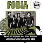 Rock Latino by Fobia