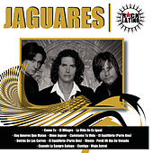 Rock Latino by Jaguares