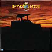 Earthmover by Harvey Mason