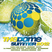 The Dome Summer 2012 von Various Artists