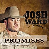 Promises by Josh Ward
