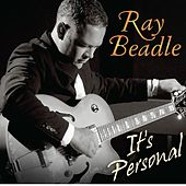It's Personal by Ray Beadle