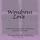 Wondrous Love by Various Artists