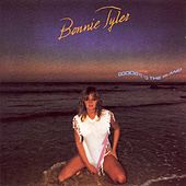 Goodbye to the Island by Bonnie Tyler
