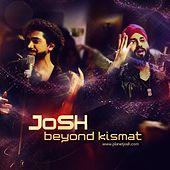 Beyond Kismat by Josh