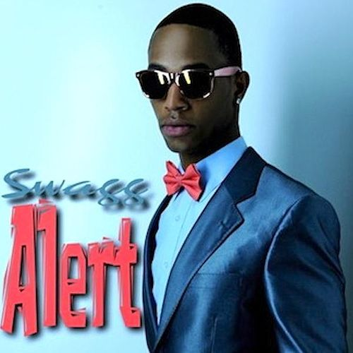 Swagg Nation by Rizen