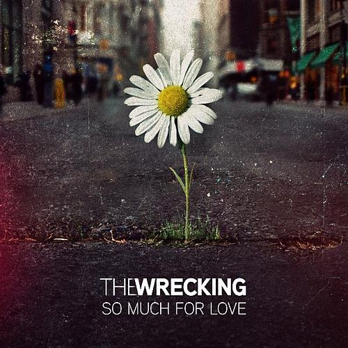 So Much for Love by The Wrecking