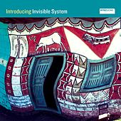 Introducing Invisible System by Invisible System
