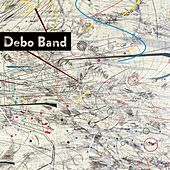 Debo Band by Debo Band