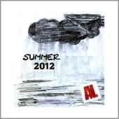 Summer 2012 by Al