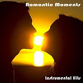Romantic Moments by High Oaks Symphony Pop Orchestra