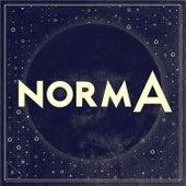 A by N.O.R.M.A.