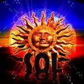 Sol by SOL