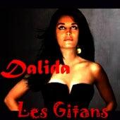Les Gitans by Dalida