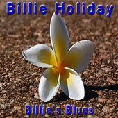 Billie's Blues by Billie Holiday